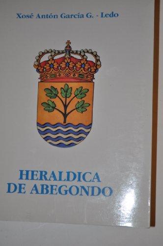 Heráldica de Abegondo