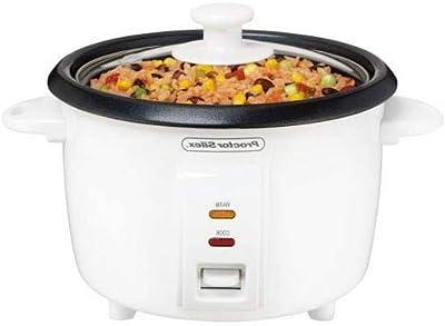 8 cup rice cooker  model# 37534nr Model (15946-21843-15473-17478)