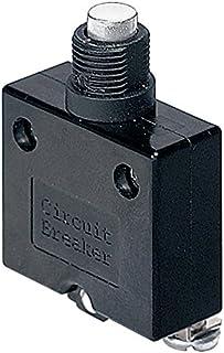 BEP 10A CLB 系列推送重置热断路器