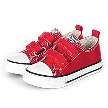 Best red shoes for toddler Reviews