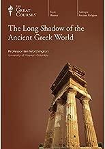 Best ancient greece dvd Reviews