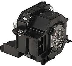 epson 83c projector bulb