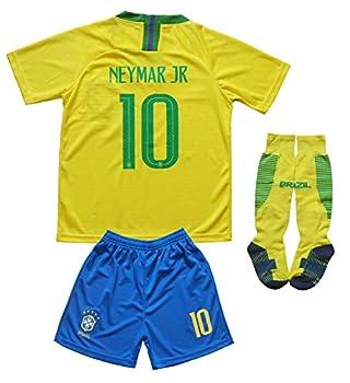 fpf soccer jersey