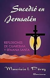 Textos Bíblicos En El Domingo De Ramos Cristo En Sangre