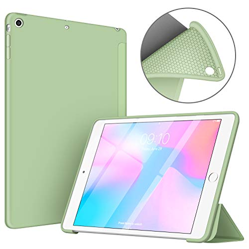 Ipad Air Case A1474 Marca VAGHVEO
