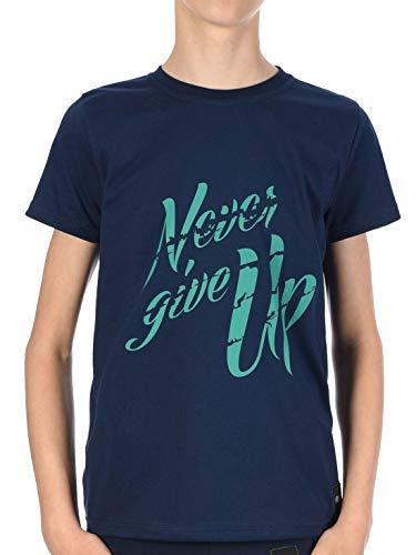 BEZLIT Jungen T-Shirt 30040 Navy 128/134
