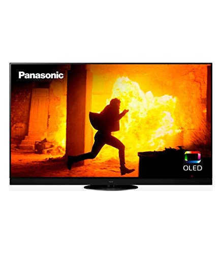 "TV OLED 55"" PANASONIC TX-55HZ1500E 4K,SMART TV"