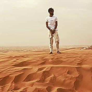 J'suis à Dubaï