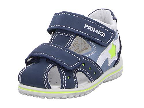 Primigi Mens Sandalo Bambino Closed Toe Sandals