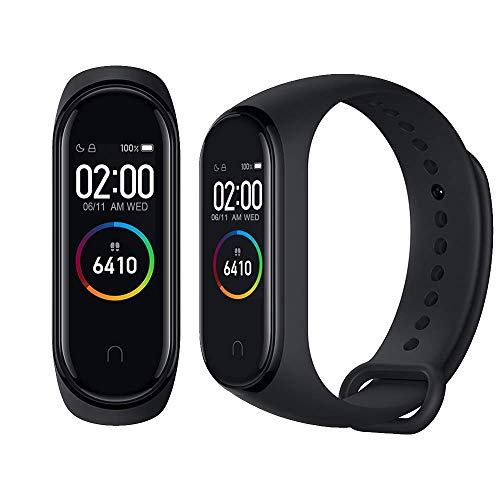 xiaomi-miband-band-4-fitness-tracker-con-scherm