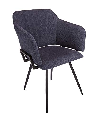 Amazon Brand – Rivet Modern Home Office Task Chair Only $62.98 (Retail $85.73)