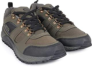 GOLD STAR 402 Tracking & Hikking Shoes for Men Training & Gym Shoes for Men