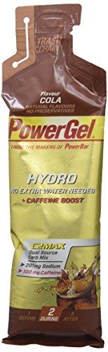 24 x PowerGel Hydro 67 ml Cola