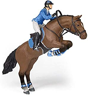 Best papo horse toys Reviews