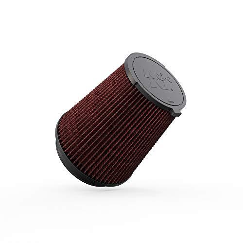 KReplacement Air Filter
