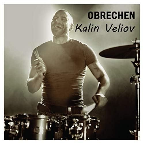 Kalin Veliov