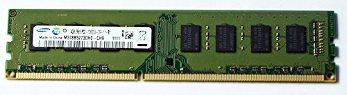 【4GB】 Samsung純正 デスクトップ用DDR3 1333Mhz 240pin PC3-10600 (M378B5273DH0-CH9) バルク 1333D3-4G-S