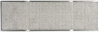 368815 Thermador Range Hood Aluminum Grease Filter