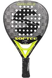 Amazon.es: Softee Equipment - Pádel: Deportes y aire libre