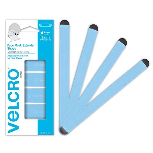Velas Para Oidos marca Velcro Brand