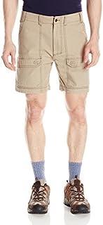 ROYAL ROBBINS Men's Harborside Shorts