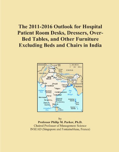 DesksDressersOver Excluding and 2011 The Tablesand Outlook Room India for in Beds Bed Furniture Patient Other Chairs 2016 Hospital BQChdrtsx