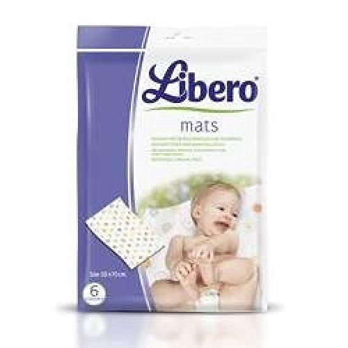 Libero Easy Change 50x 70cm 2210