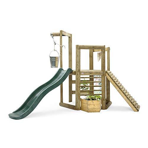 Plum – Discovery Spielplatz 27622