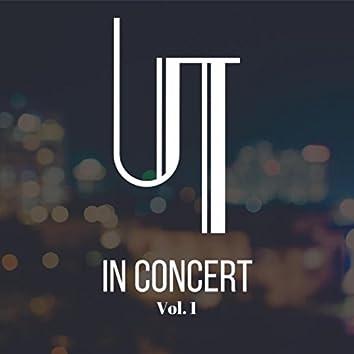 In Concert, Vol. 1