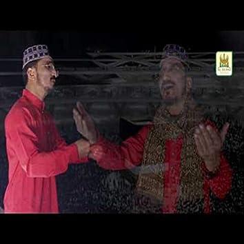 Tu Hai Bara Rehman