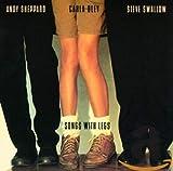 Songs With Legs - arla Bley