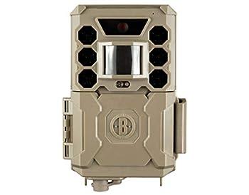 Bushnell 24MP CORE Trail Camera Single Sensor no Glow_119938C