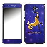 Disagu SF-106921_662 Design Skin für Archos 50 Cobalt - Motiv Steinbock