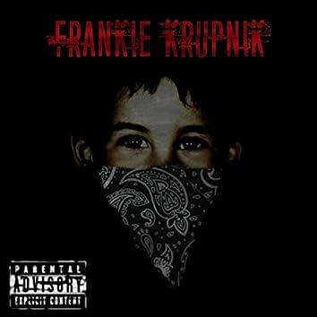 Frankie Krupnik