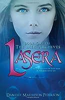 Lasera 0994784104 Book Cover