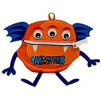 KOSMOS - Monster Match,