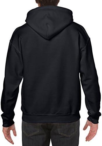 Rose world clothing _image1