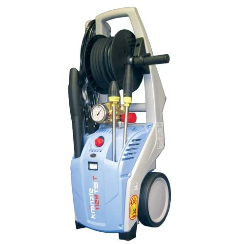 Auto Pressure Washers: Amazon com