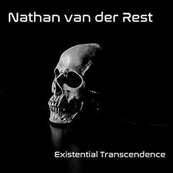 Existential Transcendence