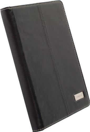 Krusell Tablet Cover für Apple iPad mini Tablet schwarz