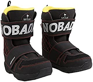 NOBADAY Kids Shoes£¬red0