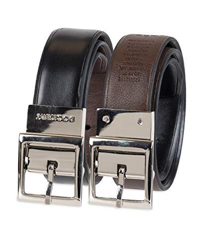 La mejor comparación de Cinturones para Niño para comprar hoy. 7