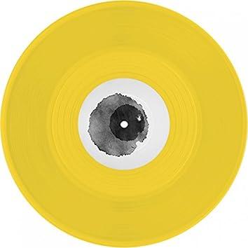 The Remixes, Pt. 3