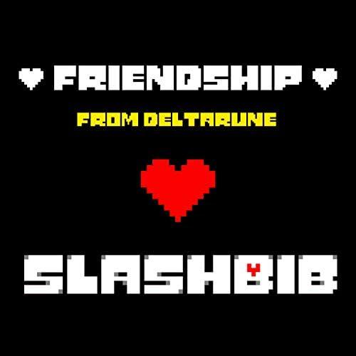 SlashBib