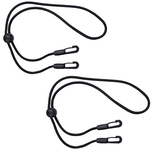 2 Stück flexible Ohrenschoner für Mundschutz Umhängeband Maskenkette für Mundschutz Verlängerung Maskenband Maskenhalter Kette Maske mit Umhängeband für Mundschutz Nackenband Mundschutzkette