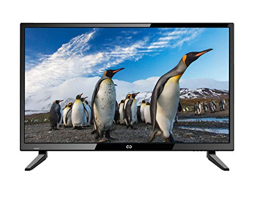 "32"" LED HDTV by Continu.us 