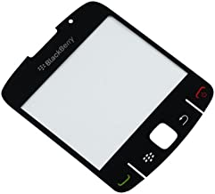 Best blackberry curve 8520 screen replacement Reviews
