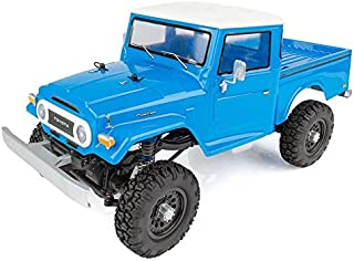 Best team associated crawler Reviews