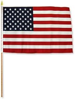 3x Braga Confort 3 tipos de Bandera USA EEUU Multifuncional y Transpirable 3167