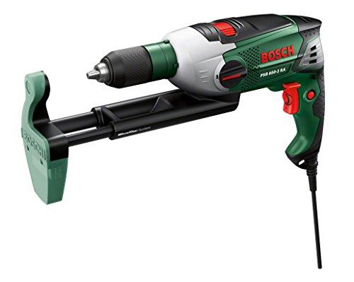 Bosch 603173021 Schlagbohrmaschine PSB 850-2 RA